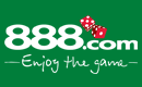 Software de Casino 888