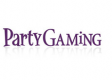 Casinos de PartyGaming