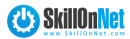 Casinos de SkillOnNet